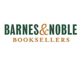Buy from Barnes & Noble (US)