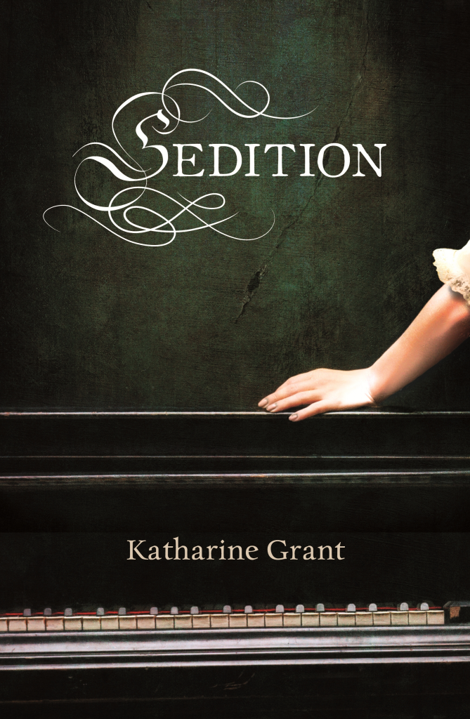 sedition_uk_cover