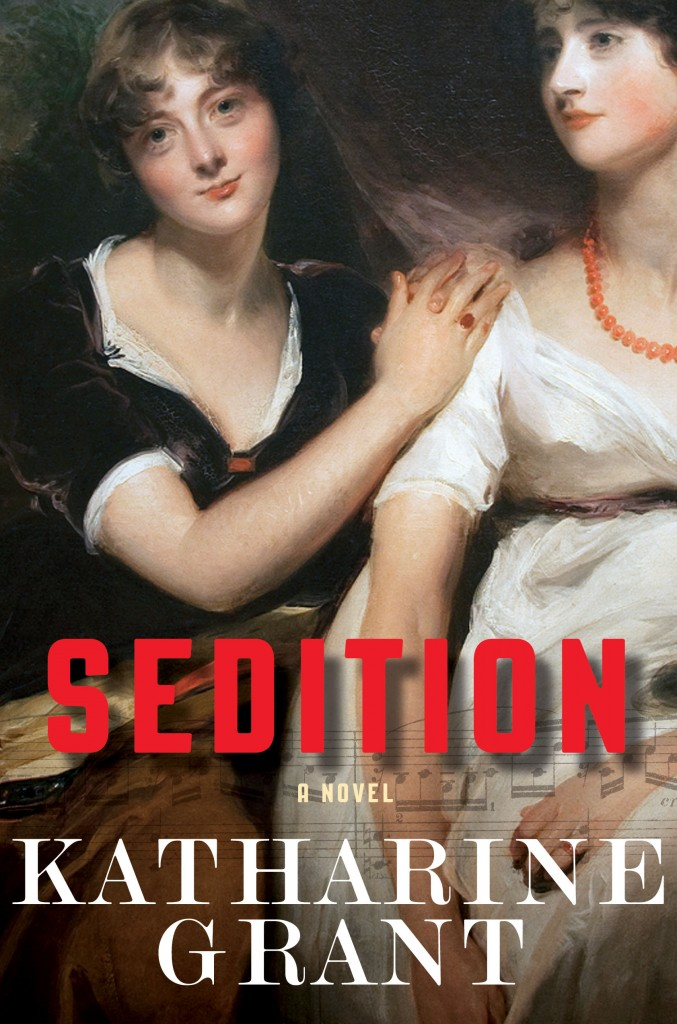 sedition_us_cover